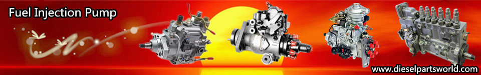 VE PUMP,fuel injection pump,diesel fuel injection pump,diesel injection pump